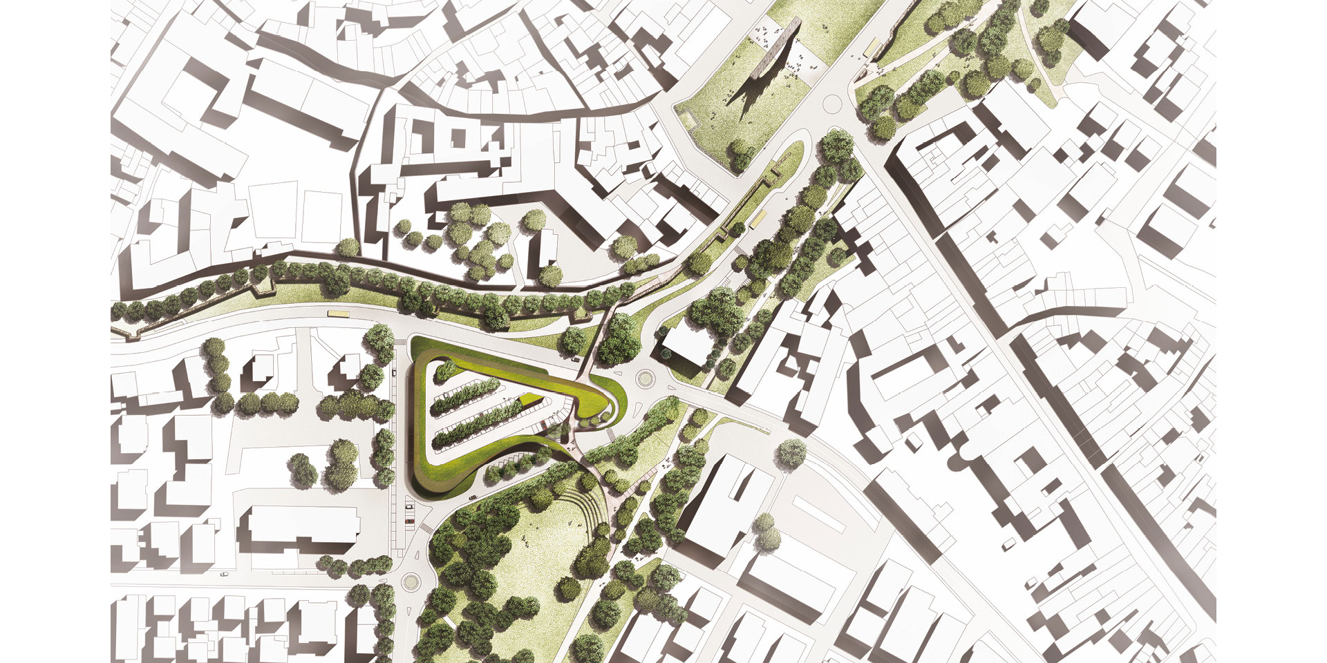 archinow_FOX_mixed-use_redevelopment_09