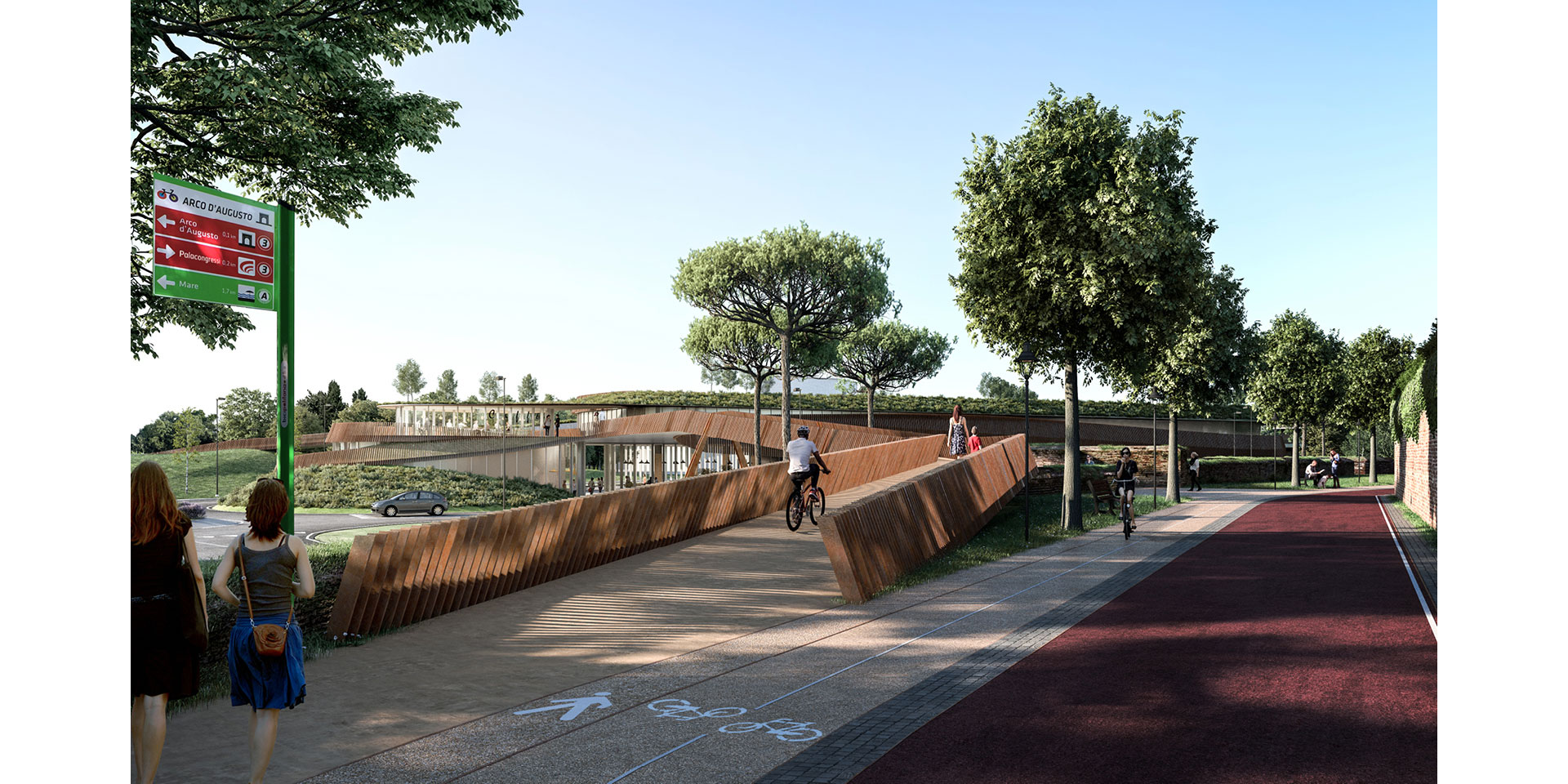 archinow_FOX_mixed-use_redevelopment_11