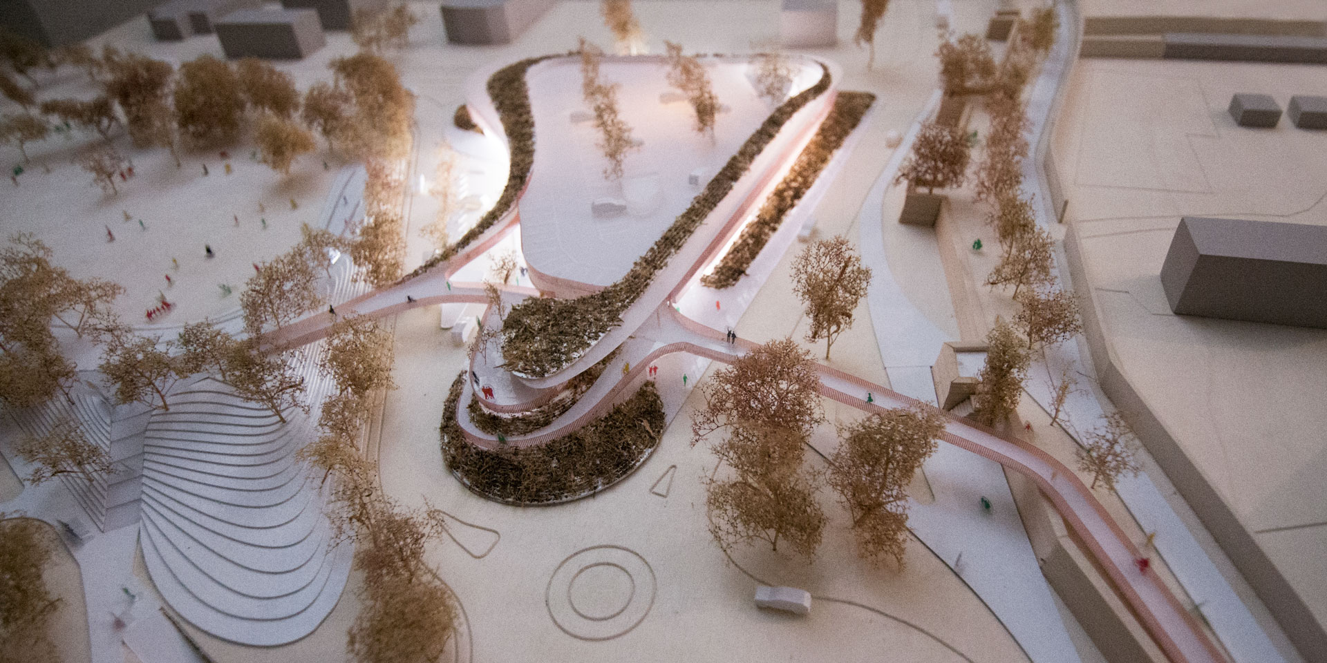 archinow_FOX_mixed-use_redevelopment_13