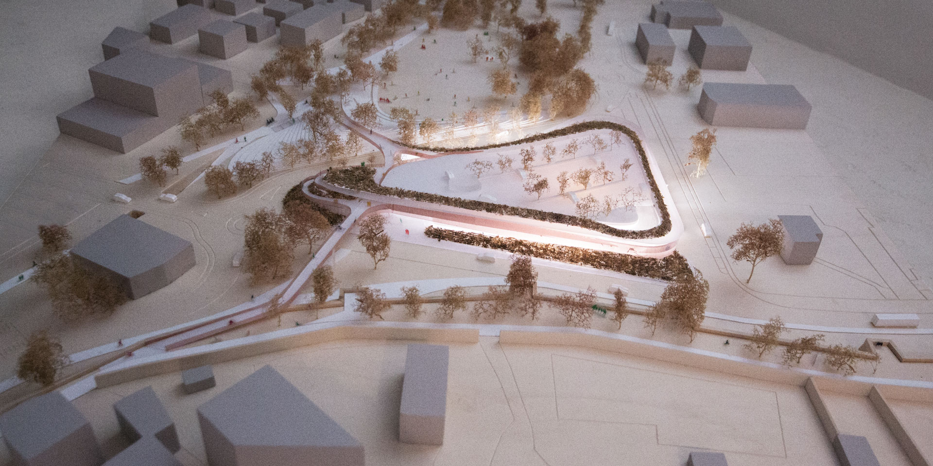 archinow_FOX_mixed-use_redevelopment_16