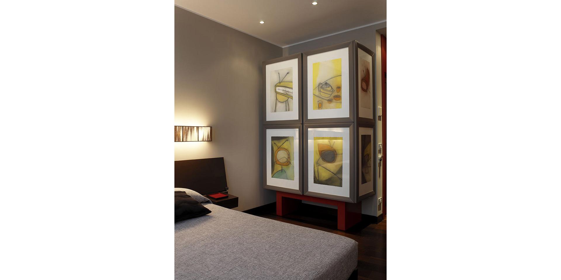 archinow_IXO_hotel-ixo_03