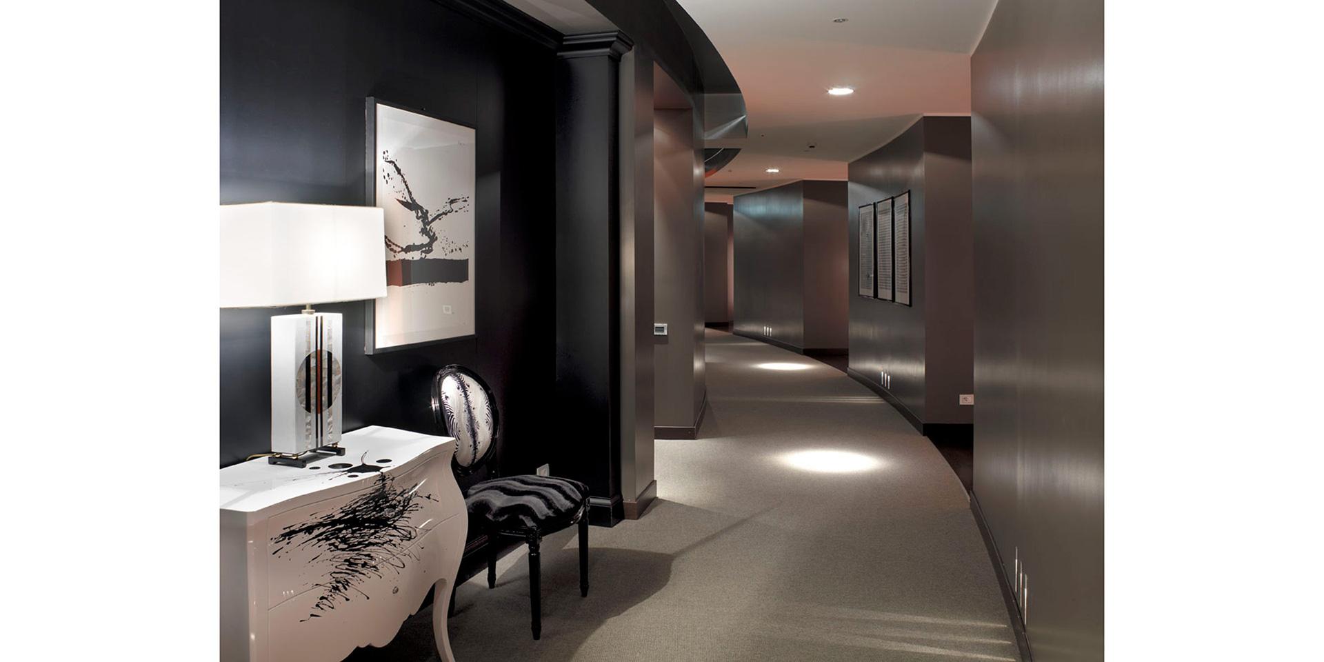 archinow_IXO_hotel-ixo_04