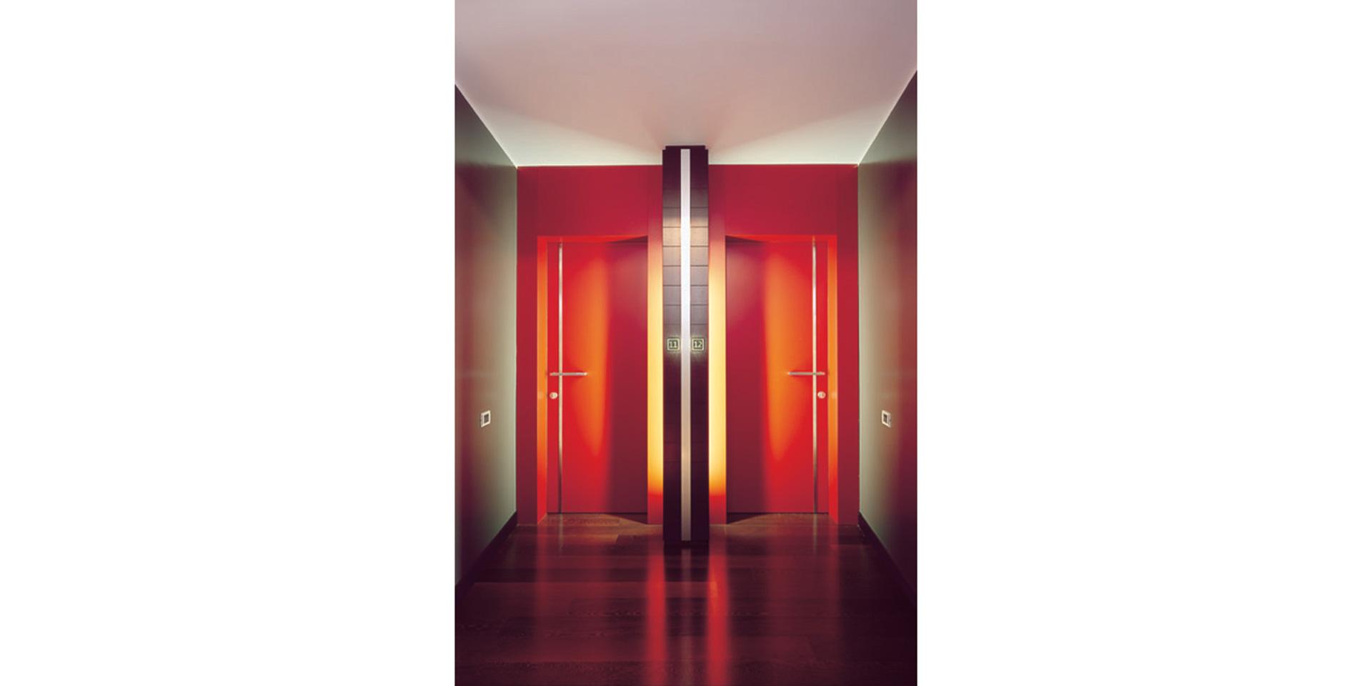archinow_IXO_hotel-ixo_05