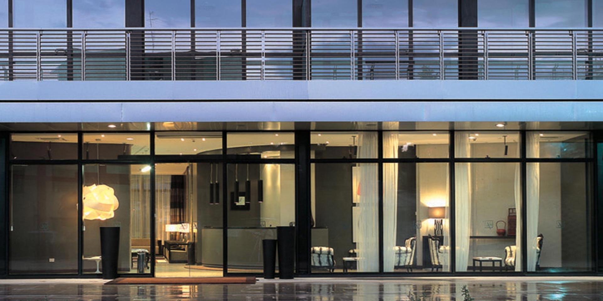 archinow_IXO_hotel-ixo_16
