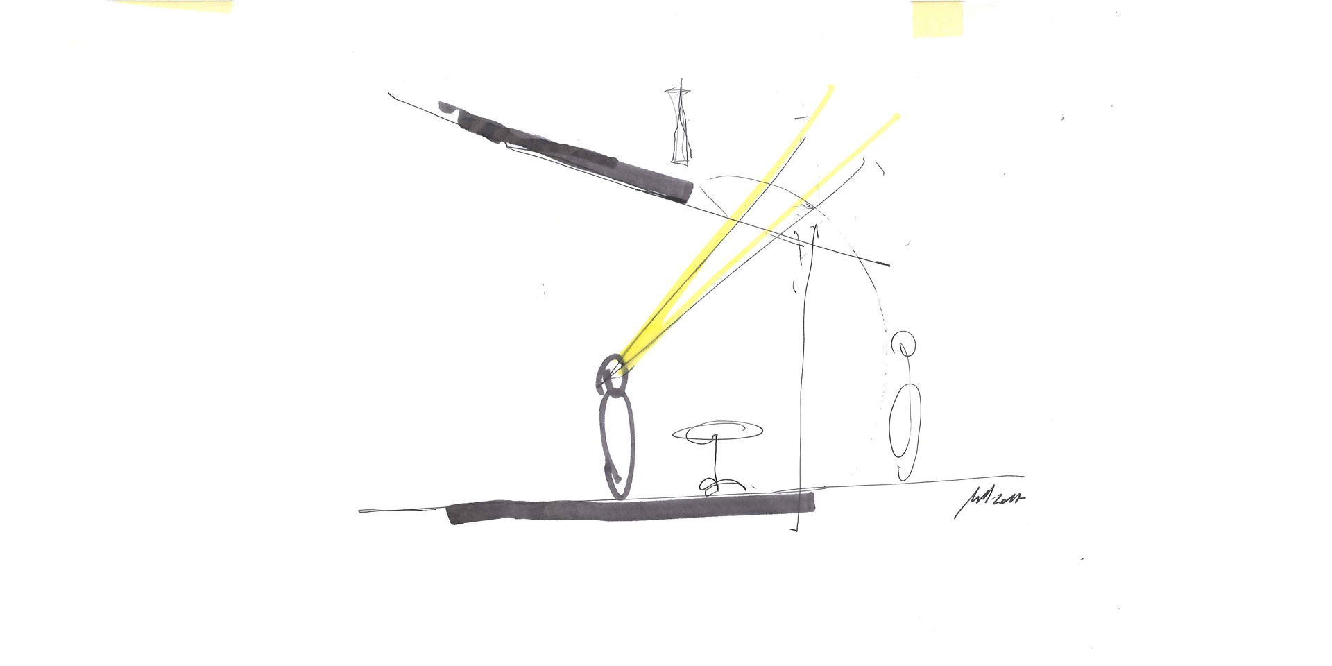 archinow_LEK_lella-al-mare-takestay_02