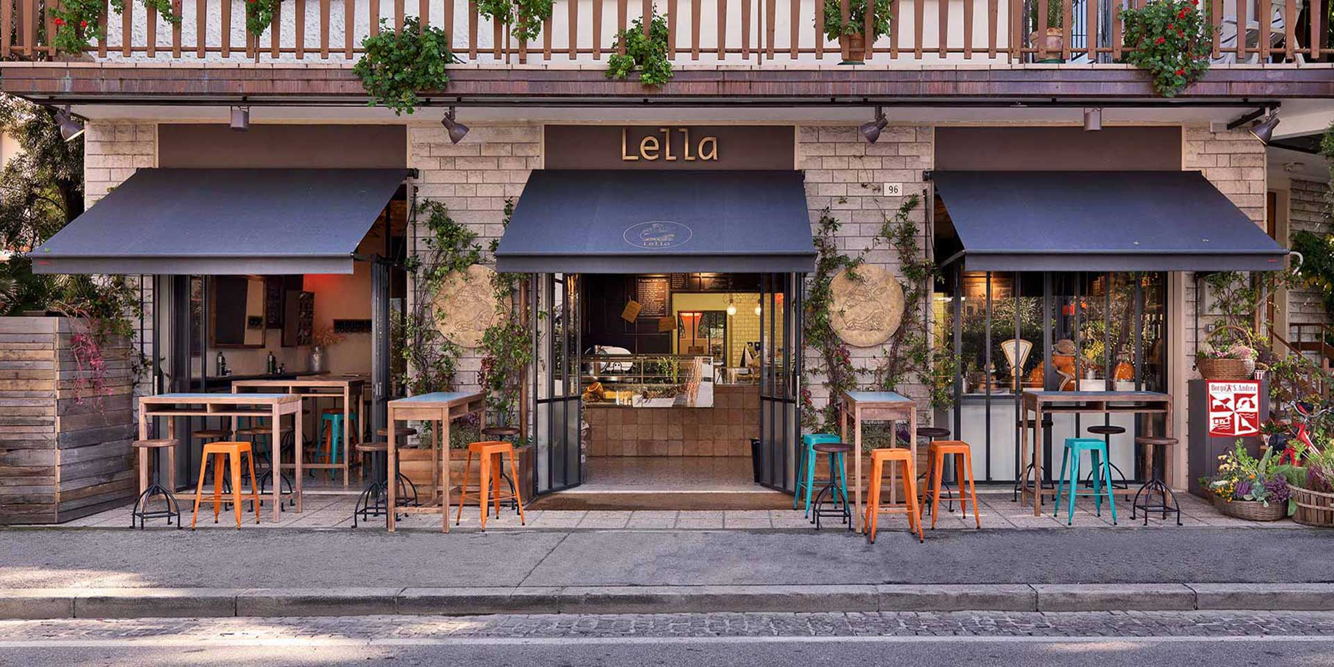 archinow_LEL_street-food-store_01