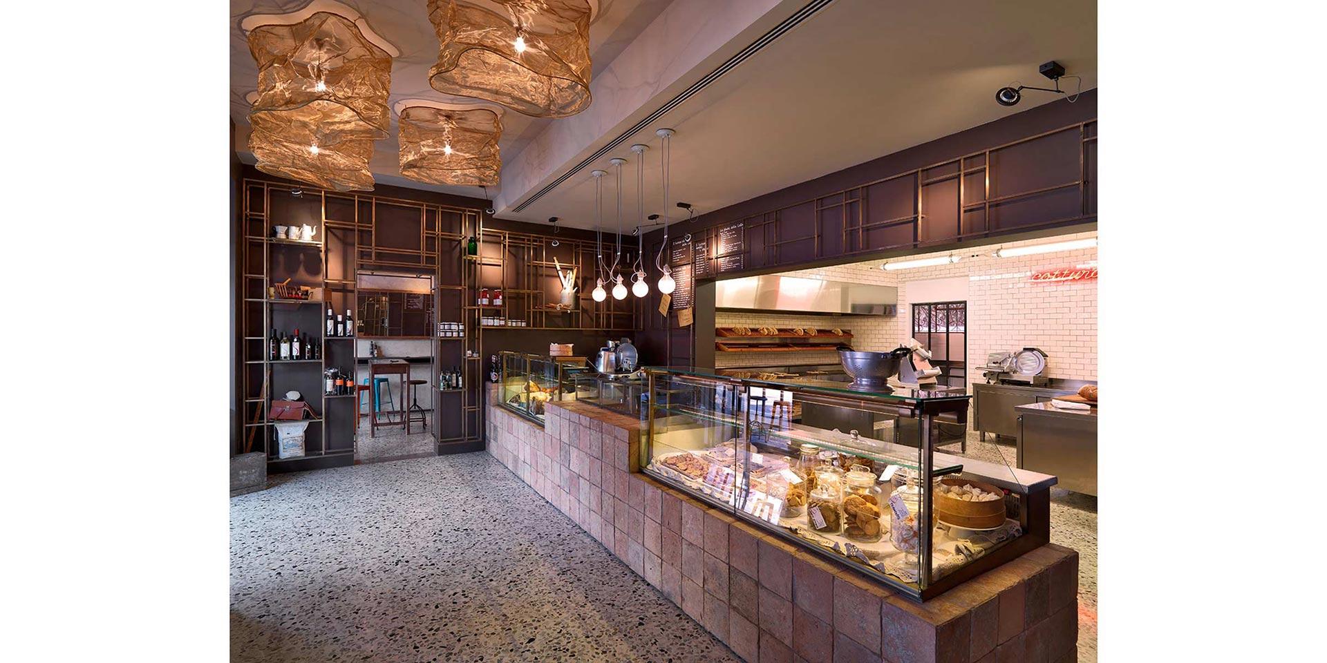 archinow_LEL_street-food-store_02