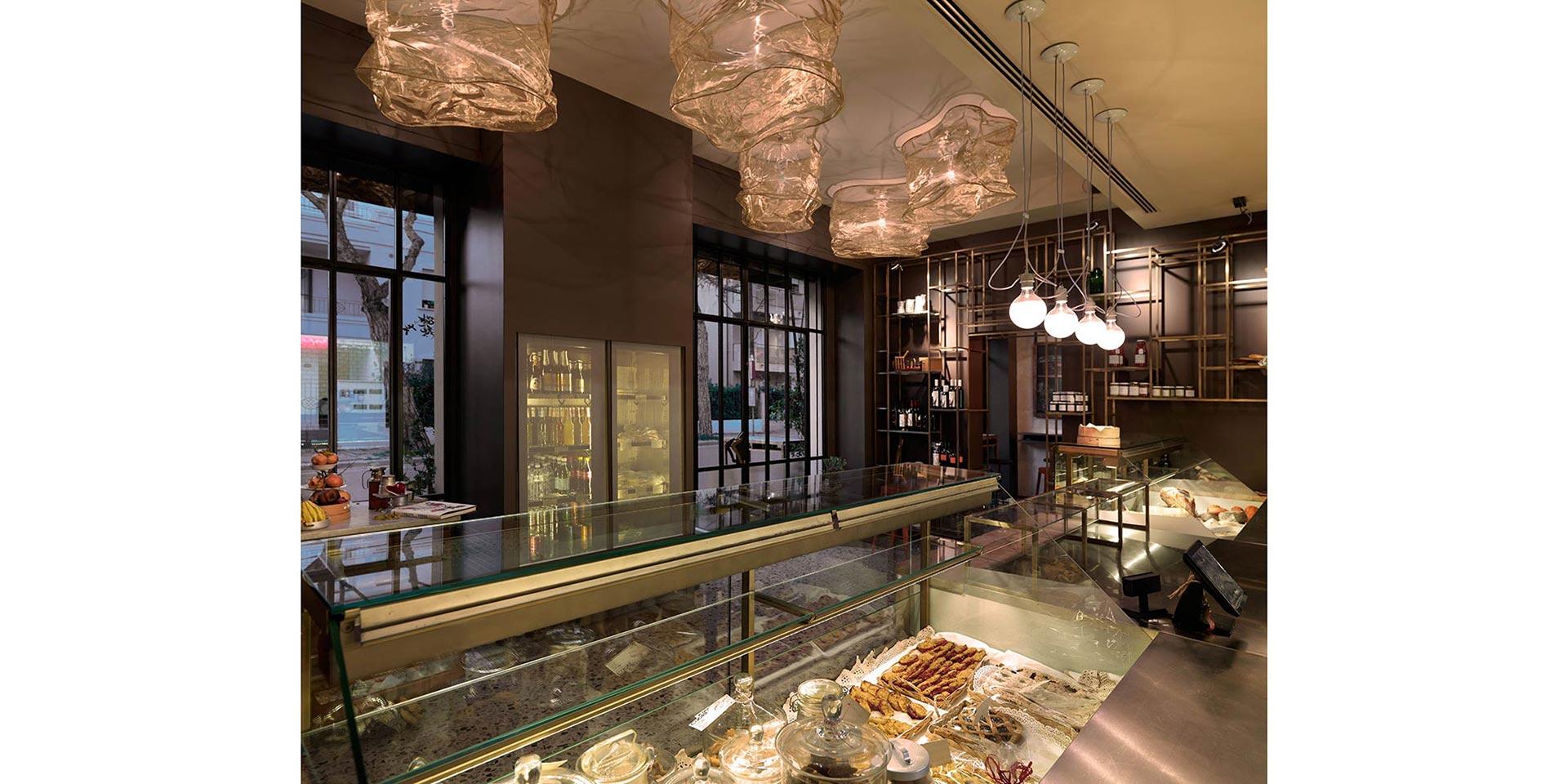 archinow_LEL_street-food-store_03