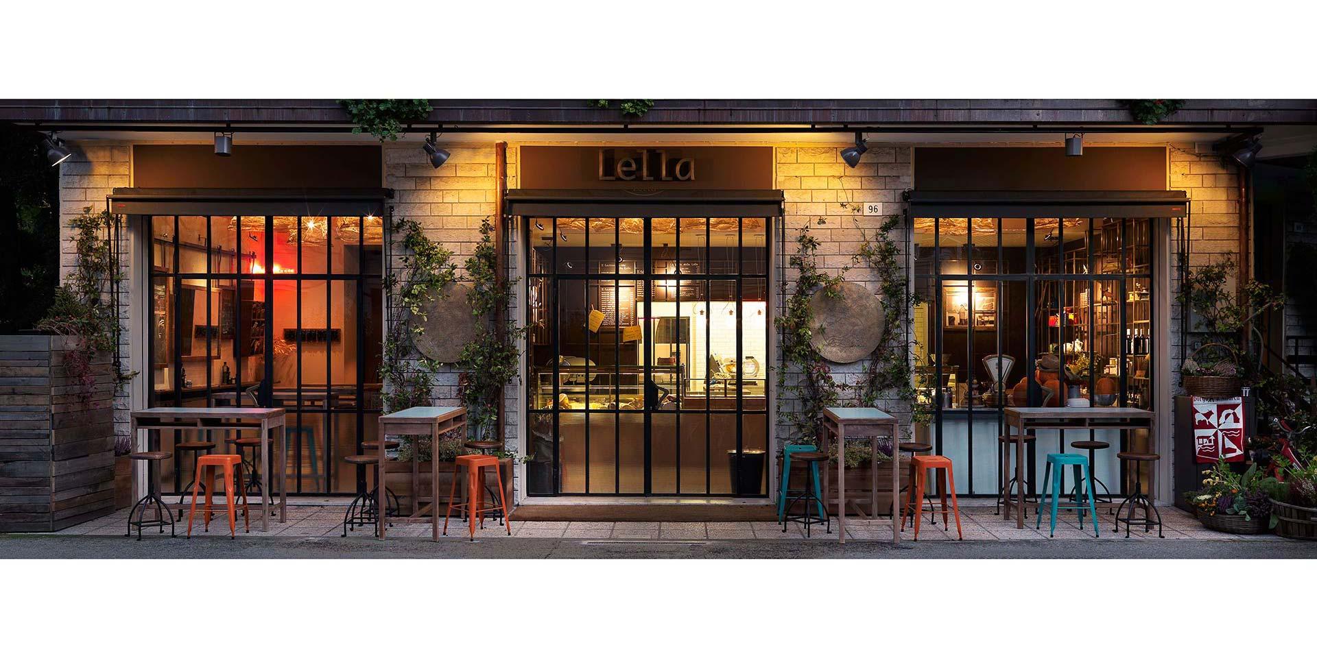 archinow_LEL_street-food-store_11
