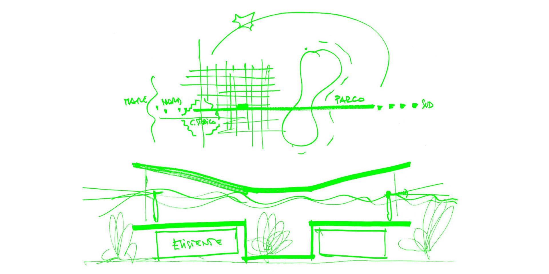 archinow_MAR_residenza-privata-rimini_03