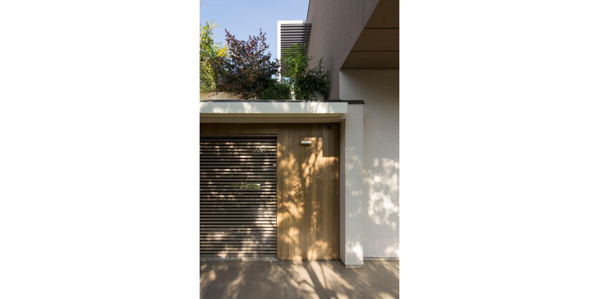 archinow_MAR_residenza-privata-rimini_06-1