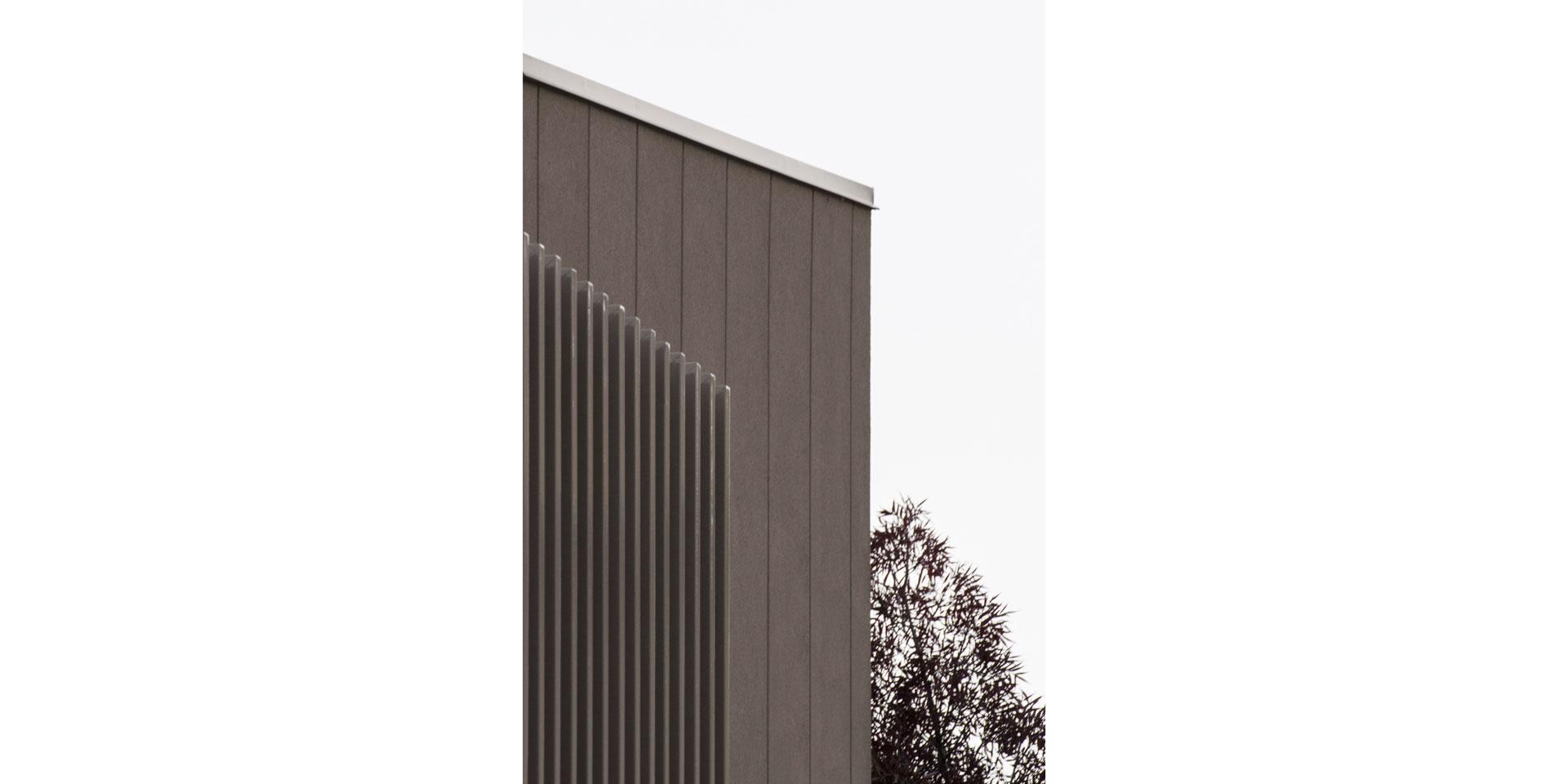 archinow_MAR_residenza-privata-rimini_11-1