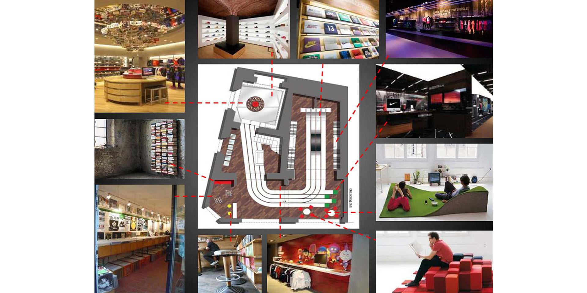 archinow_NIK_nike-stores_09