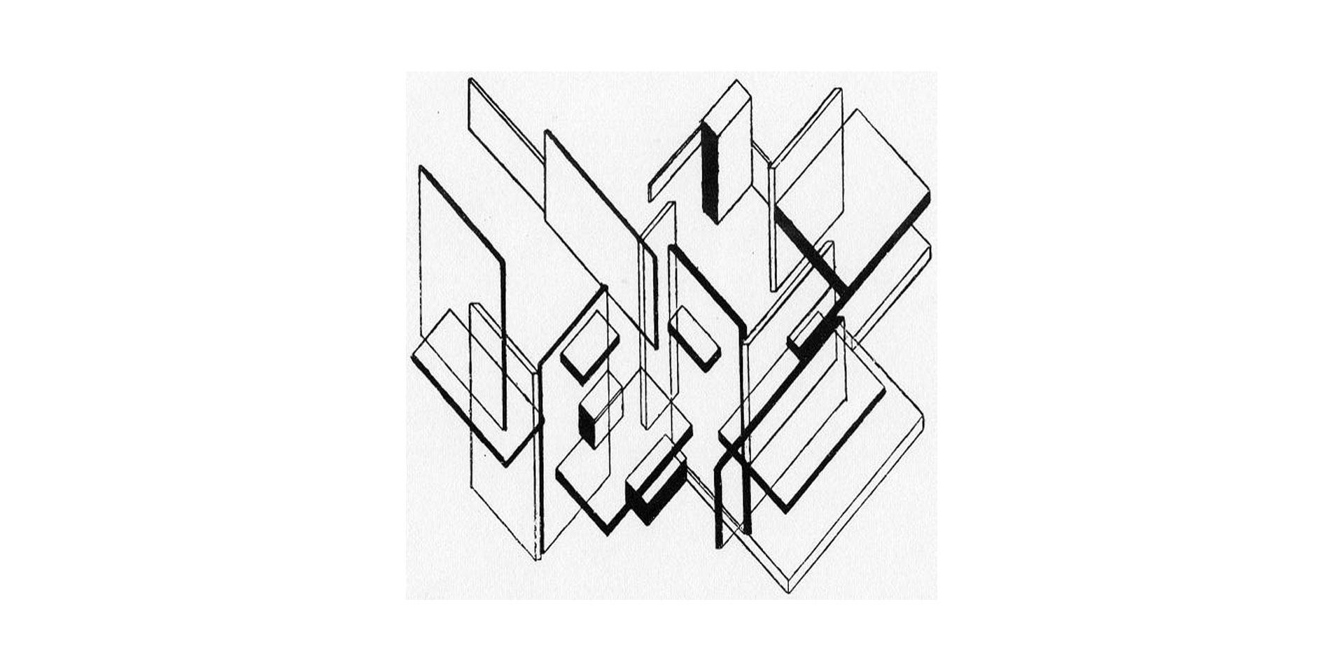 archinow_PYR_residenza-privata_02b