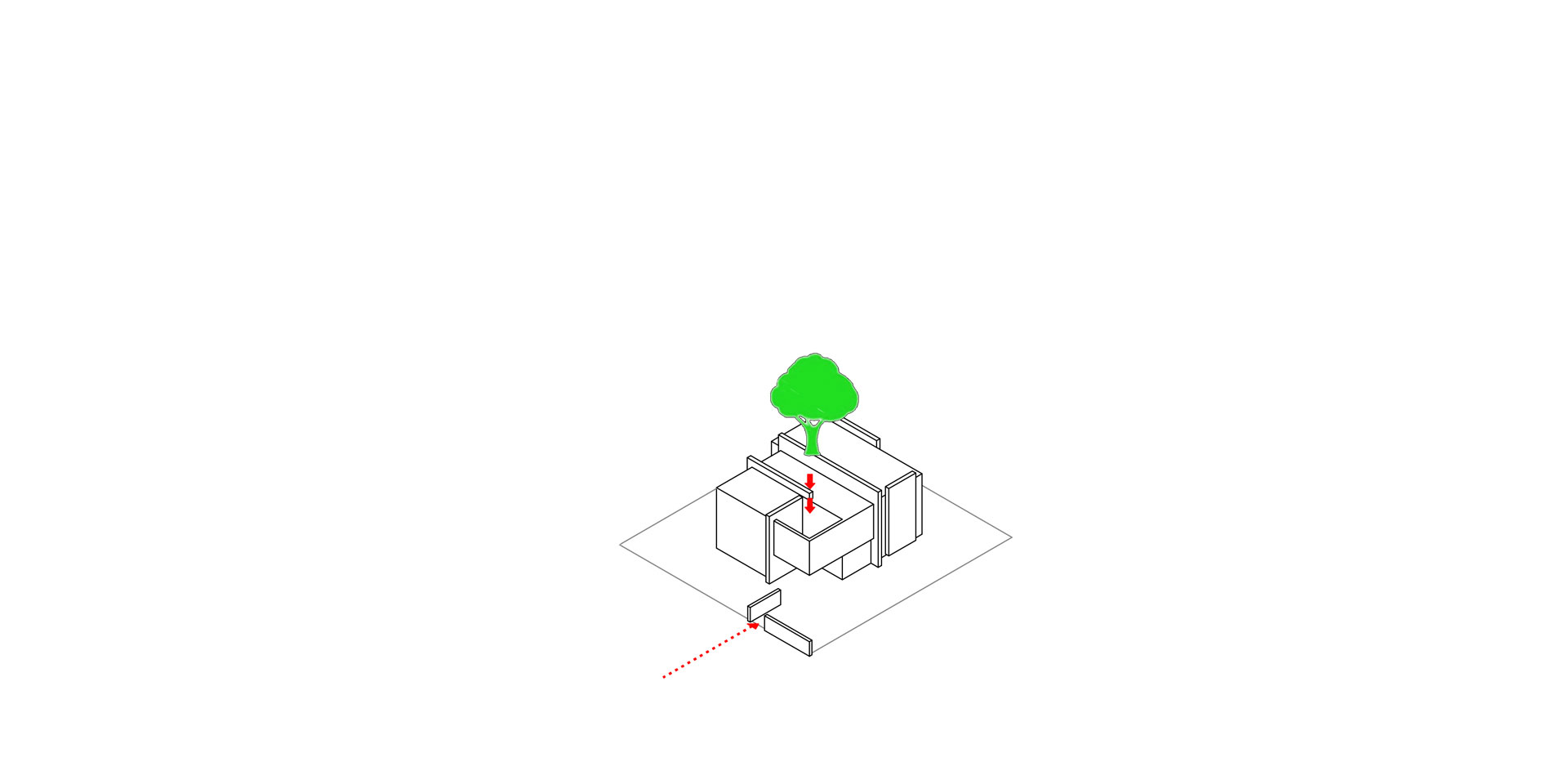 archinow_PYR_residenza-privata_08