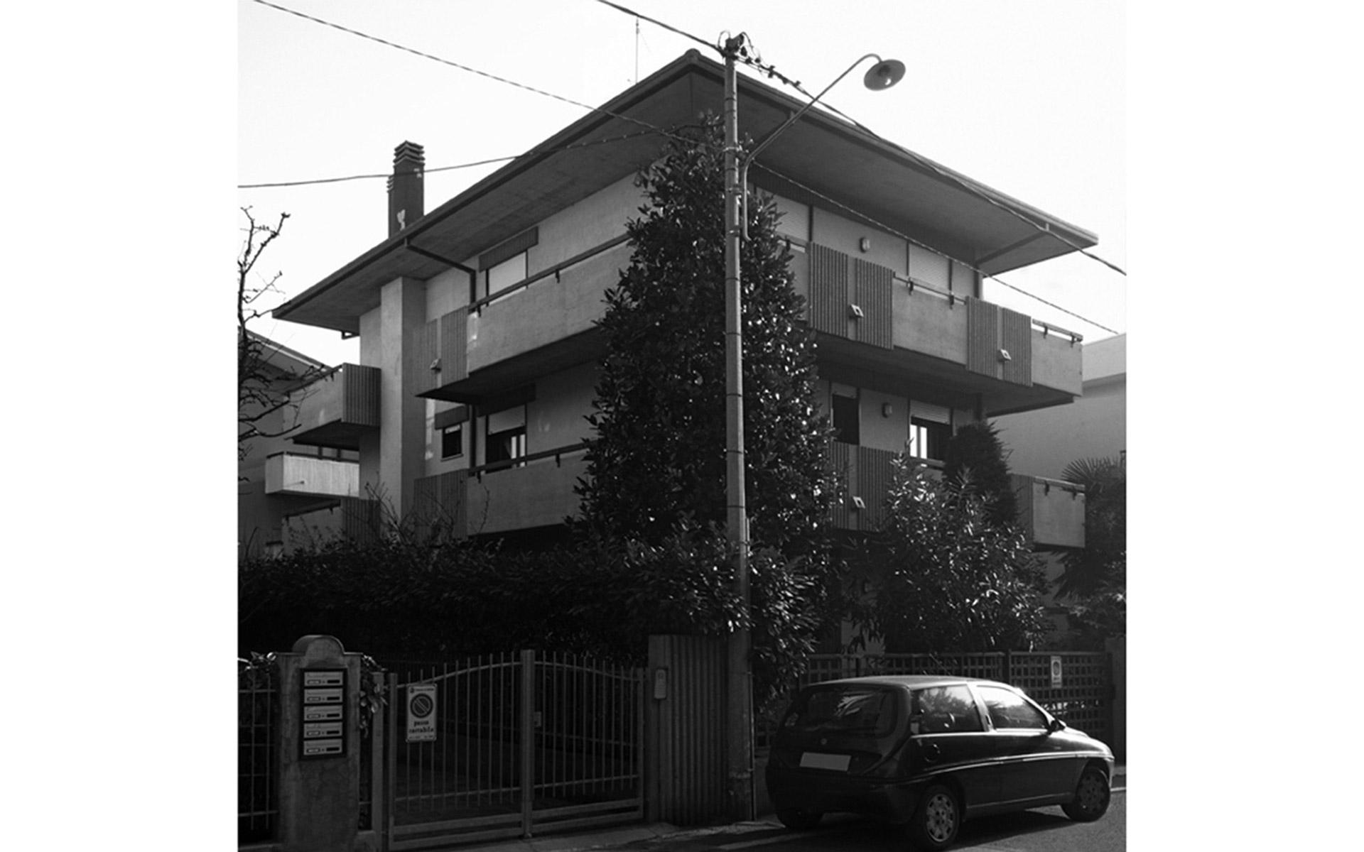 archinow_RGR_-residenza-privata-rimini_02