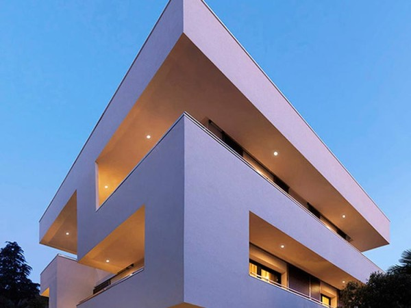 RGR [PRIVATE HOUSE]