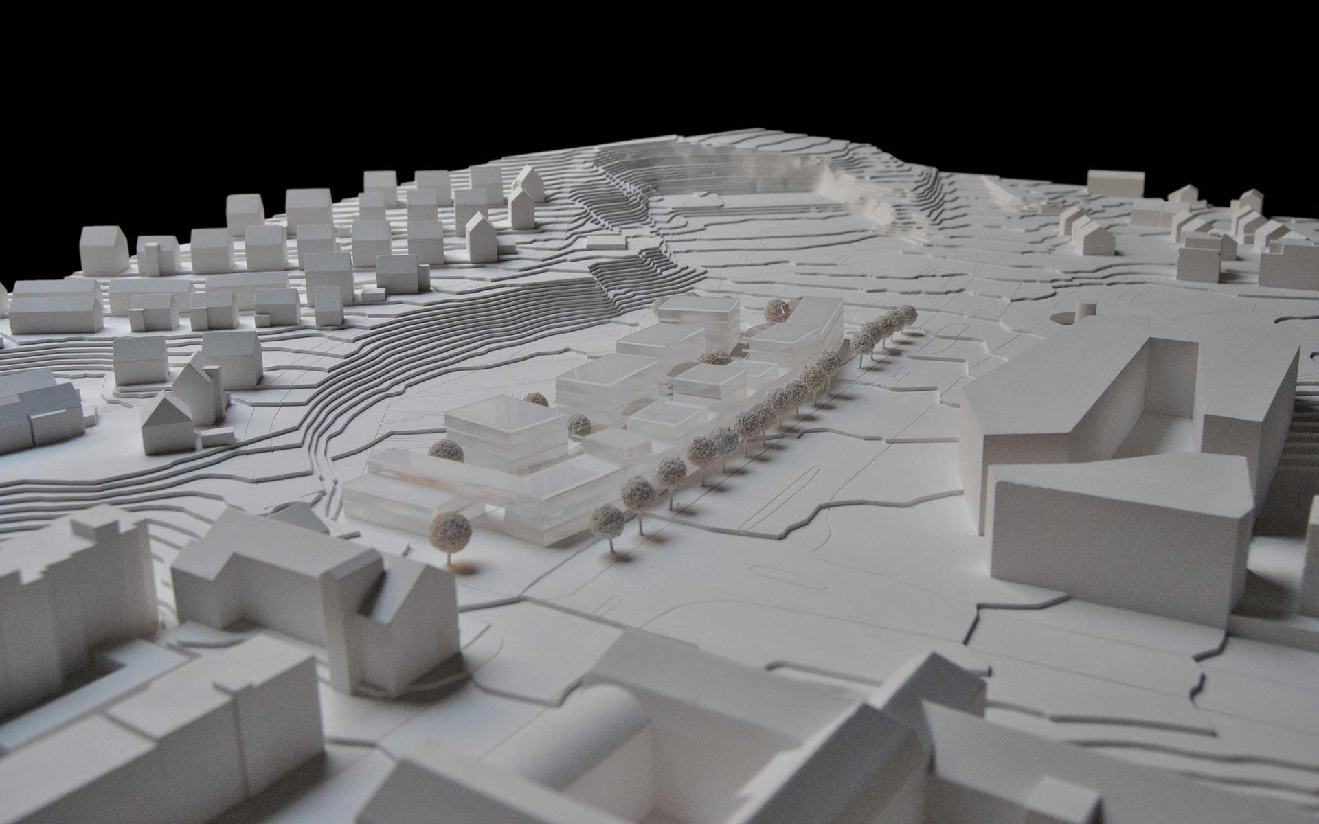 archinow_STO_housing-stoccarda_04
