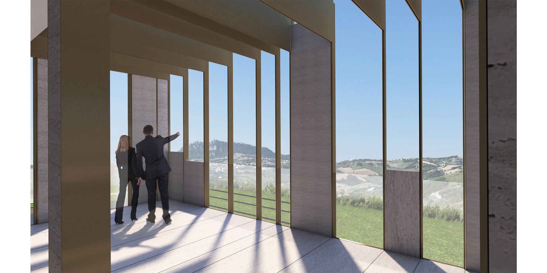archinow_TAD_private-house_10