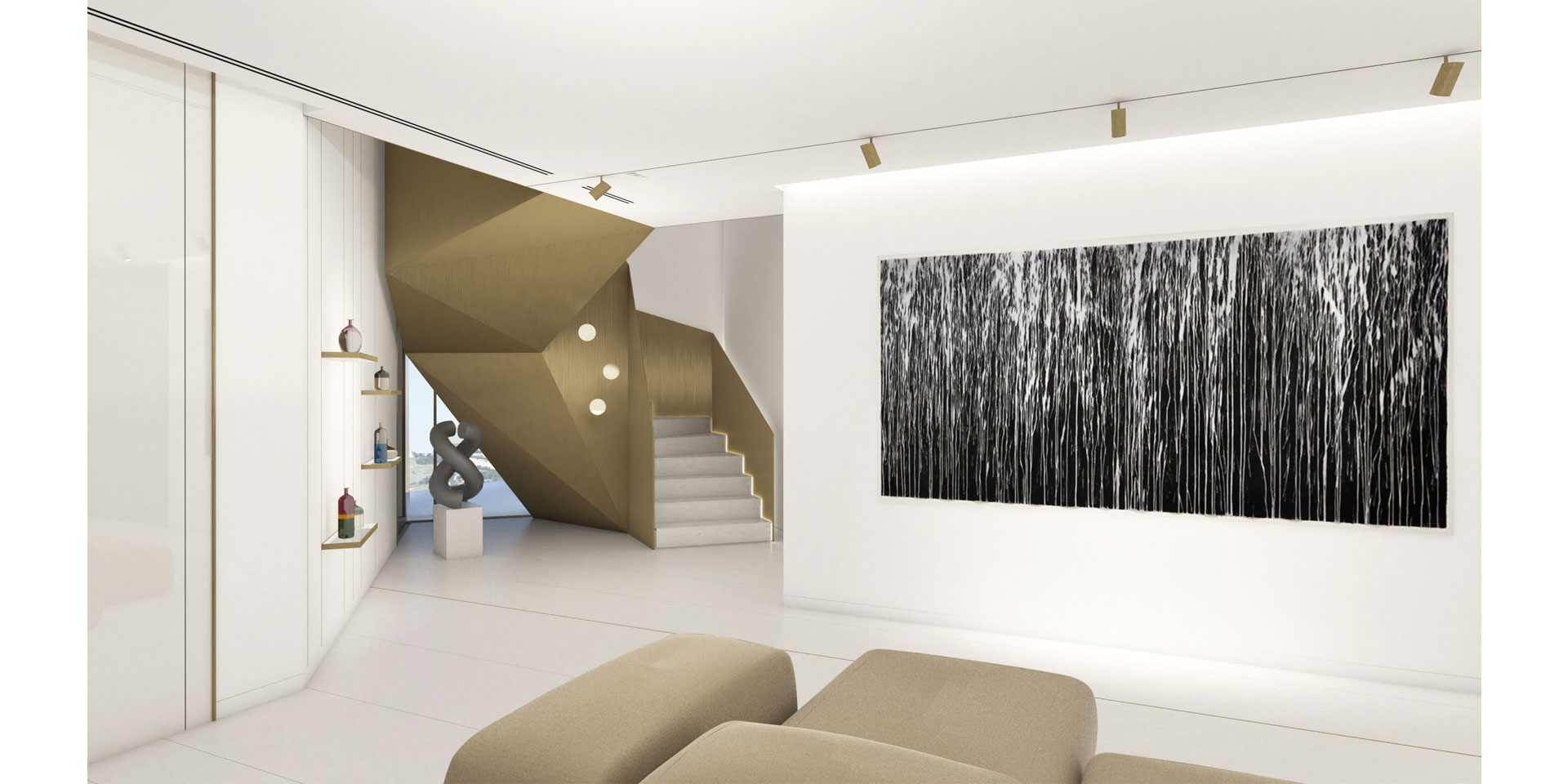archinow_TAD_private-house_13
