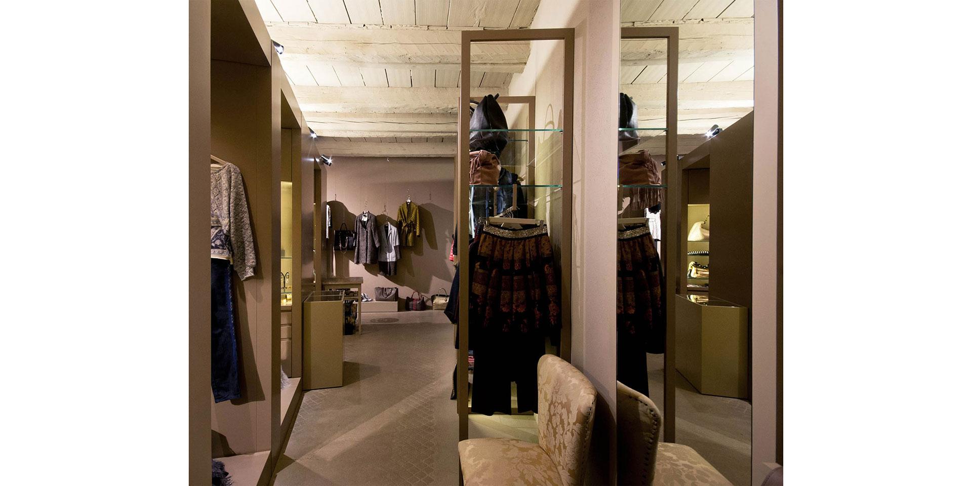 archinow_PRI_retail-santarcangelo_03