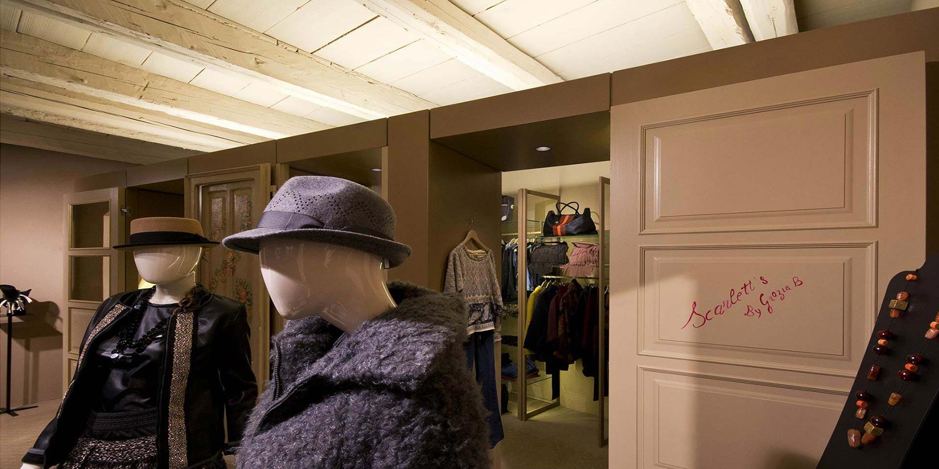 archinow_PRI_retail-santarcangelo_04