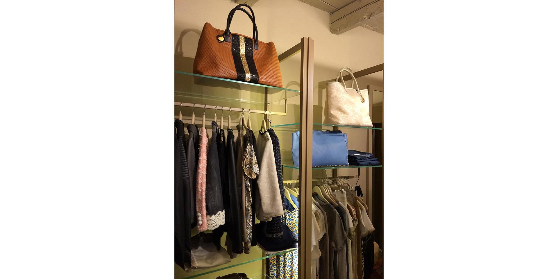archinow_PRI_retail-santarcangelo_07