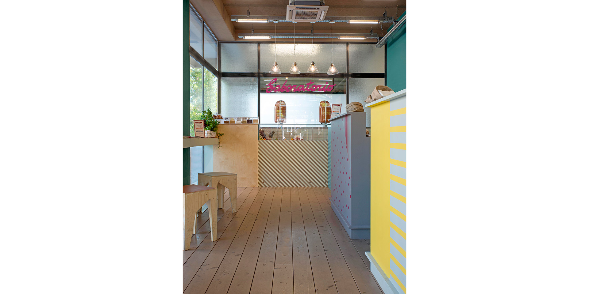 archinow_AMA_icecream-shop_03